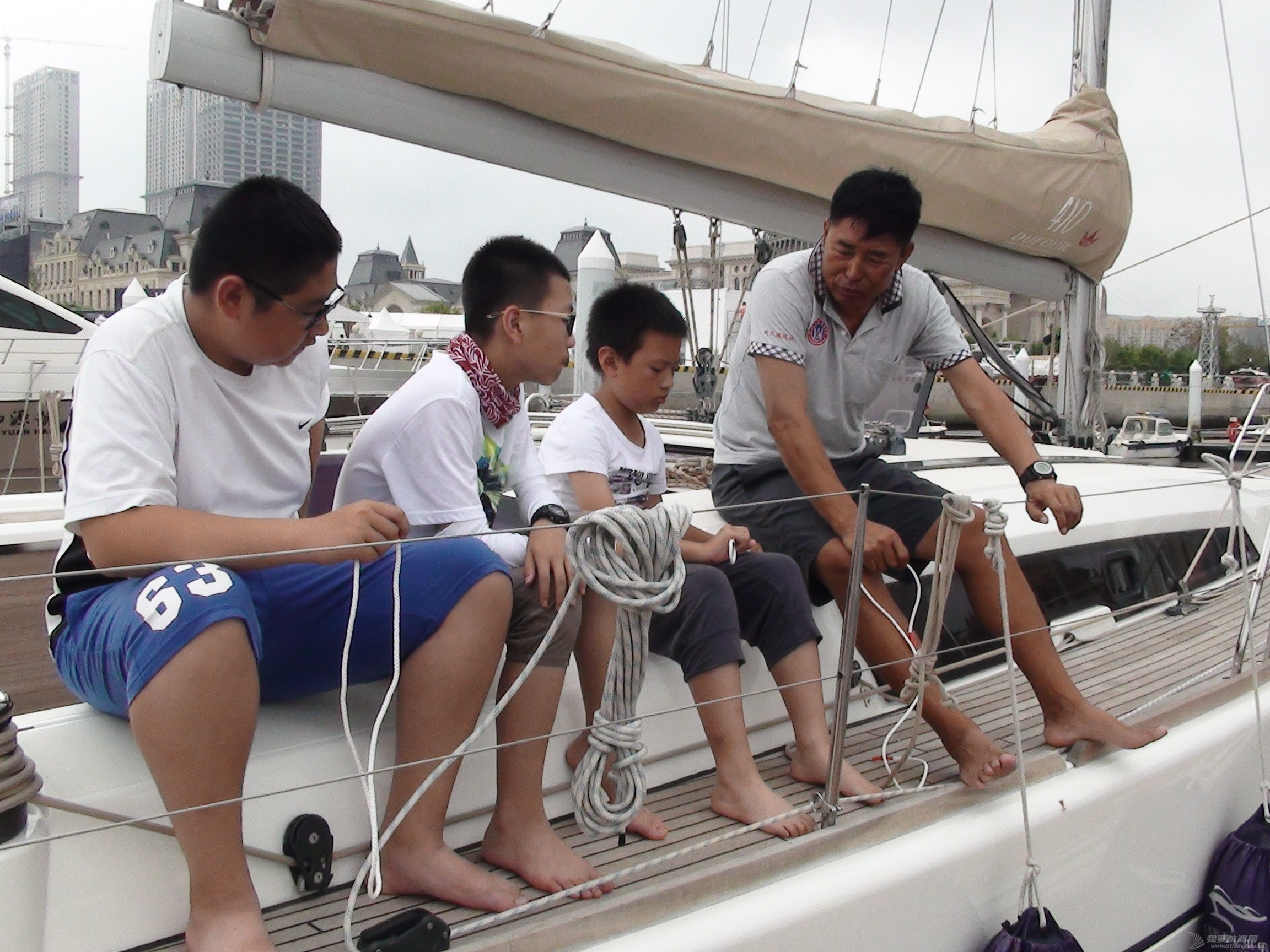 制作光盘,毕业典礼,非凡人生,俱乐部,航海家 小小航海家精英成长计划 DSC00135.JPG
