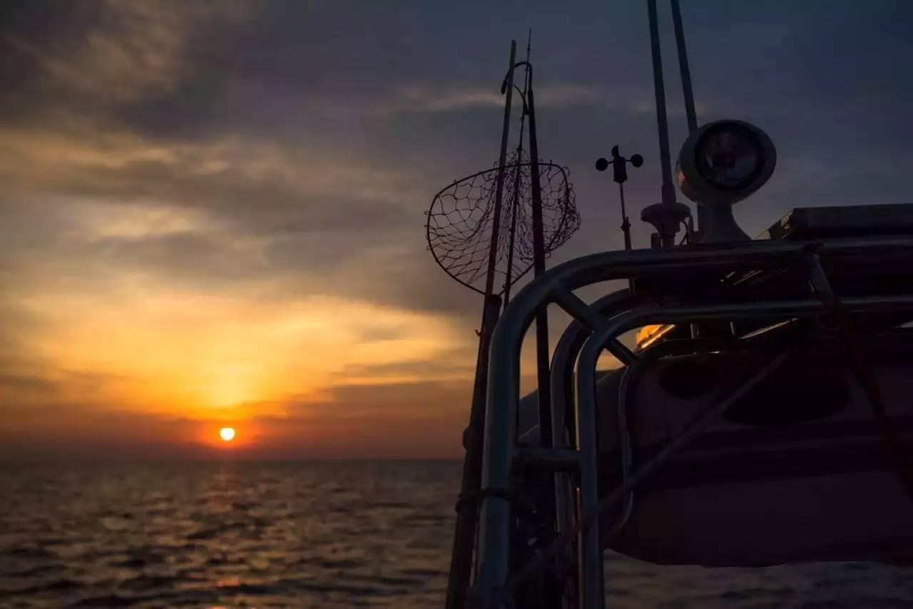 第二梦想号:马六甲海峡 8027cee73091e63451ad3b253f609154.jpg