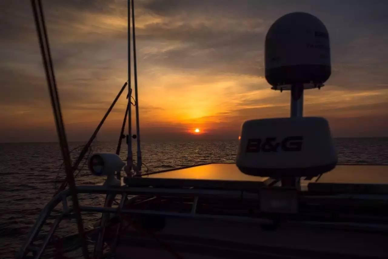 第二梦想号:马六甲海峡 815e30fb21a810c0394d27ed791f11b1.jpg