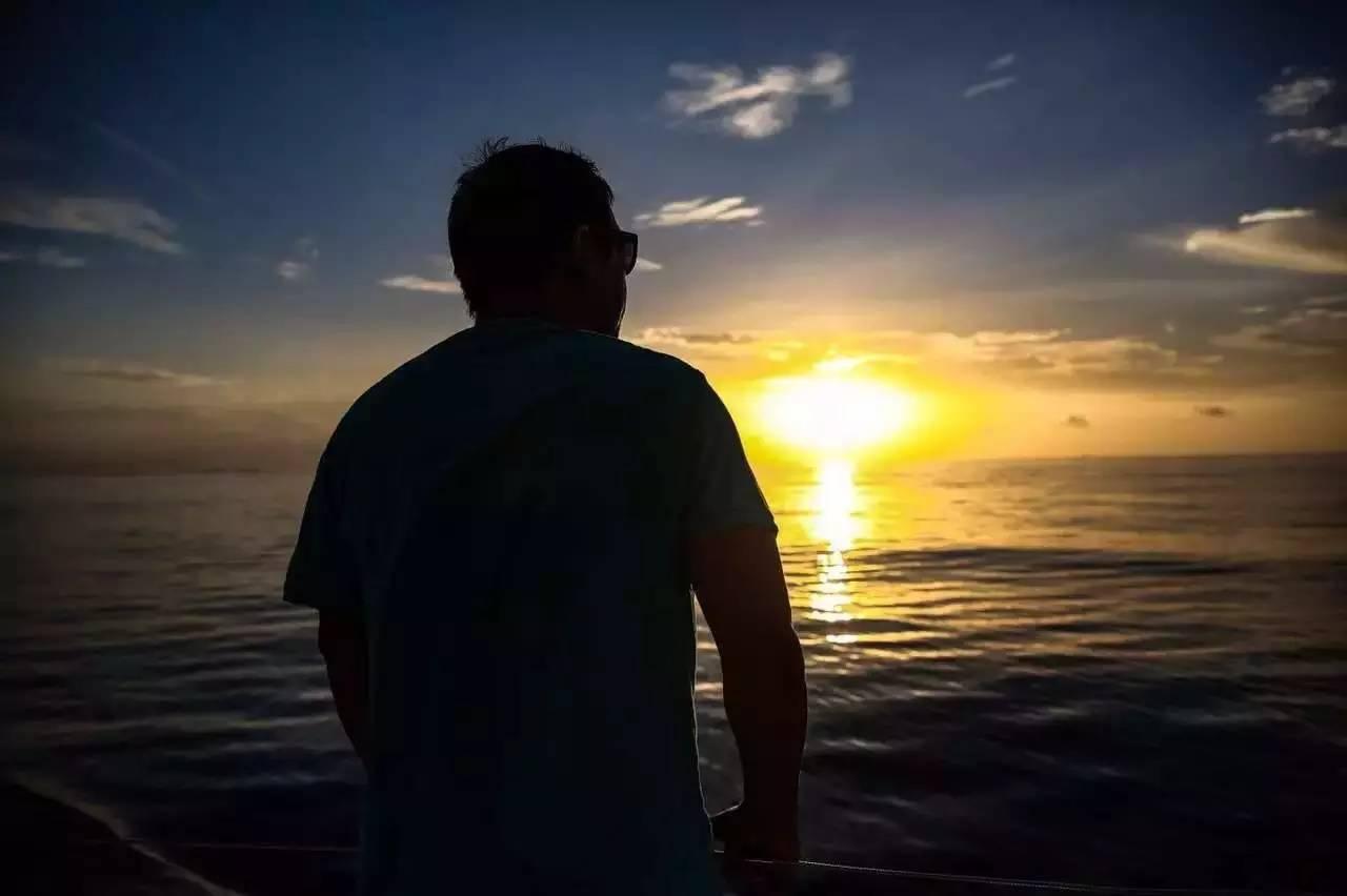 第二梦想号:马六甲海峡 87fa3df7ba517a0eff63f7bbd7d44e1f.jpg