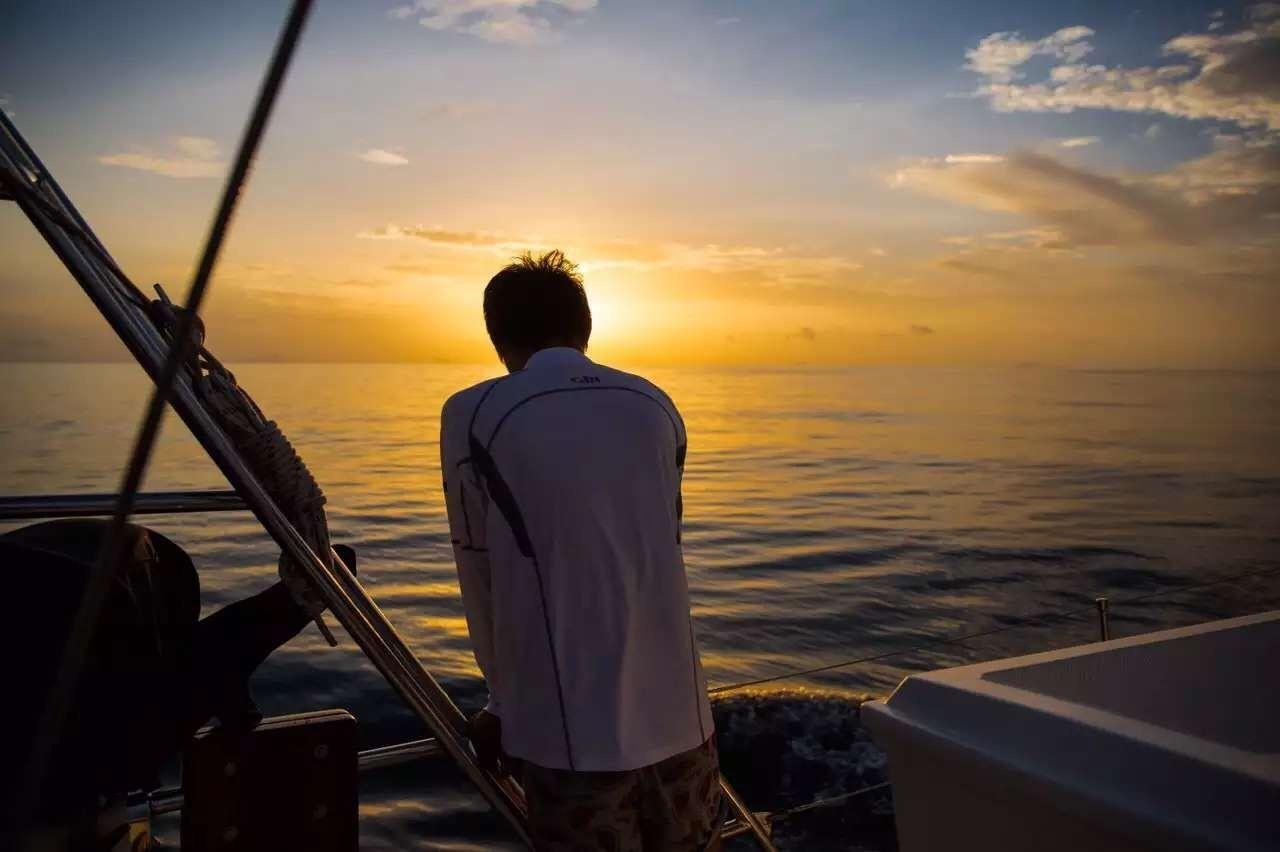第二梦想号:马六甲海峡 f1cfacff2783fa09d54808e3a5f12856.jpg