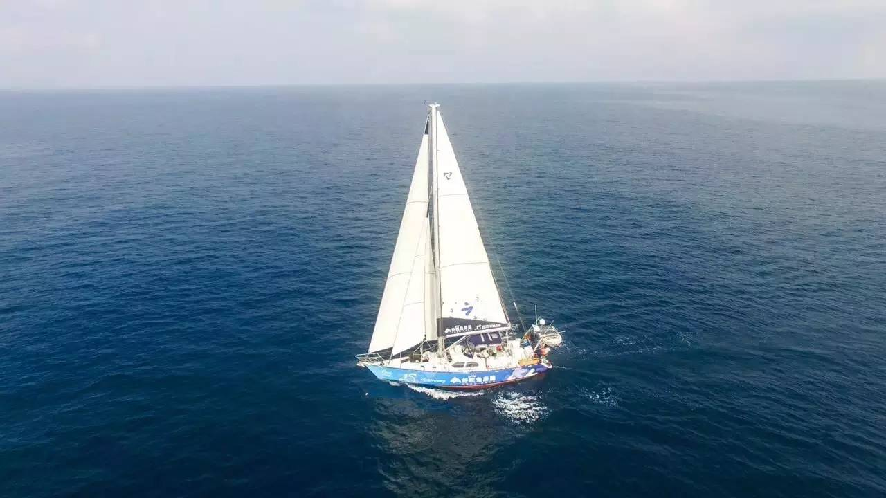 第二梦想号:马六甲海峡 21d43e02c3ea74919bc53ea4a2e42bb6.jpg