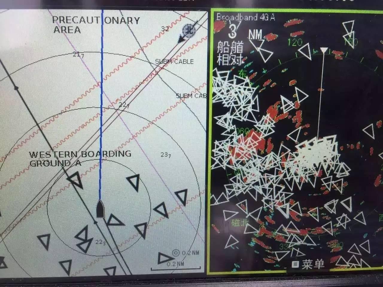 第二梦想号:马六甲海峡 e5565f1902eef3f7a74f73a87aeb6515.jpg