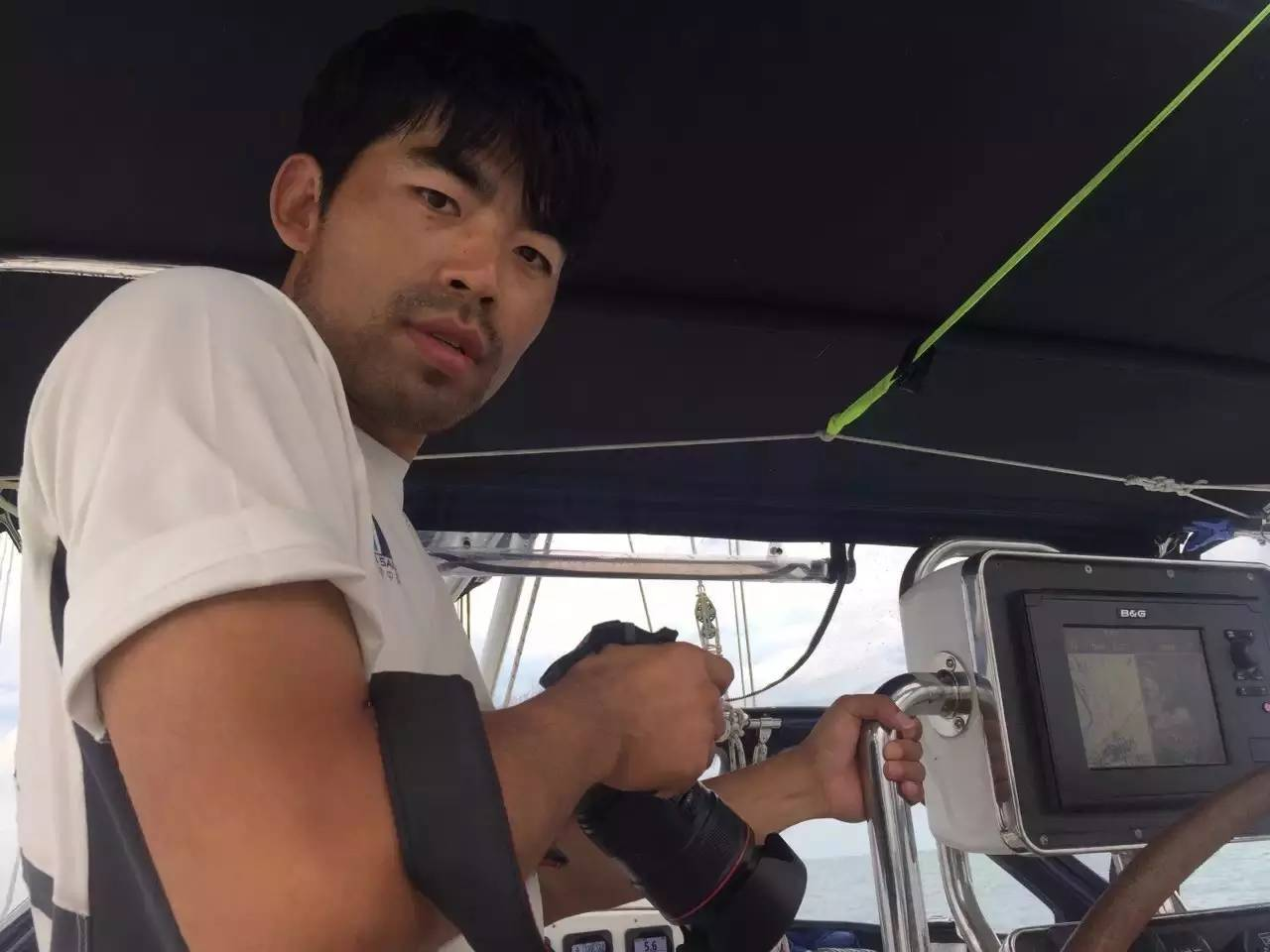 第二梦想号:马六甲海峡 87d5d86917b1c25144279a97943f871c.jpg