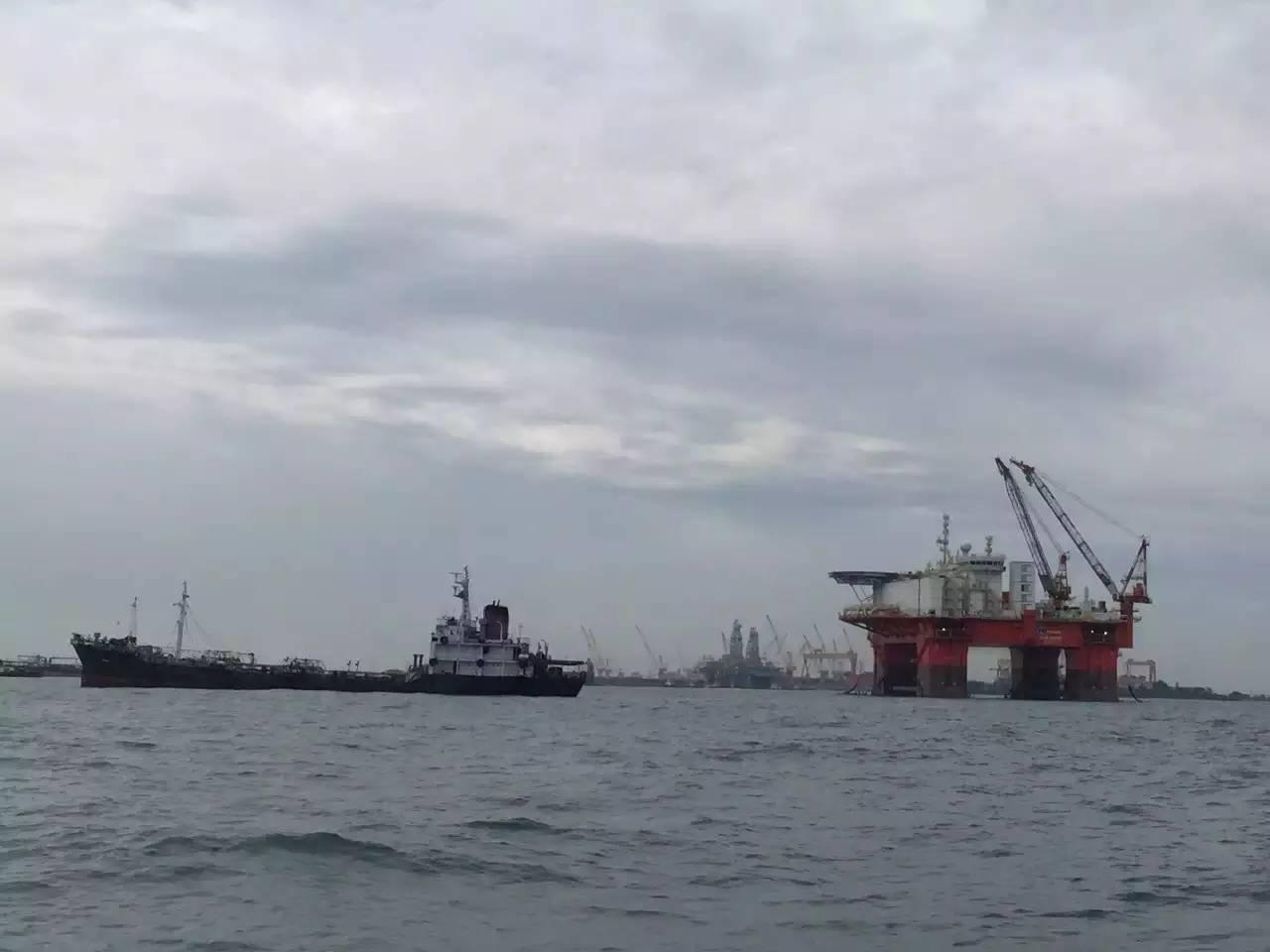 第二梦想号:马六甲海峡 dbd74fa1752c5929ec31548c9ee502e3.jpg