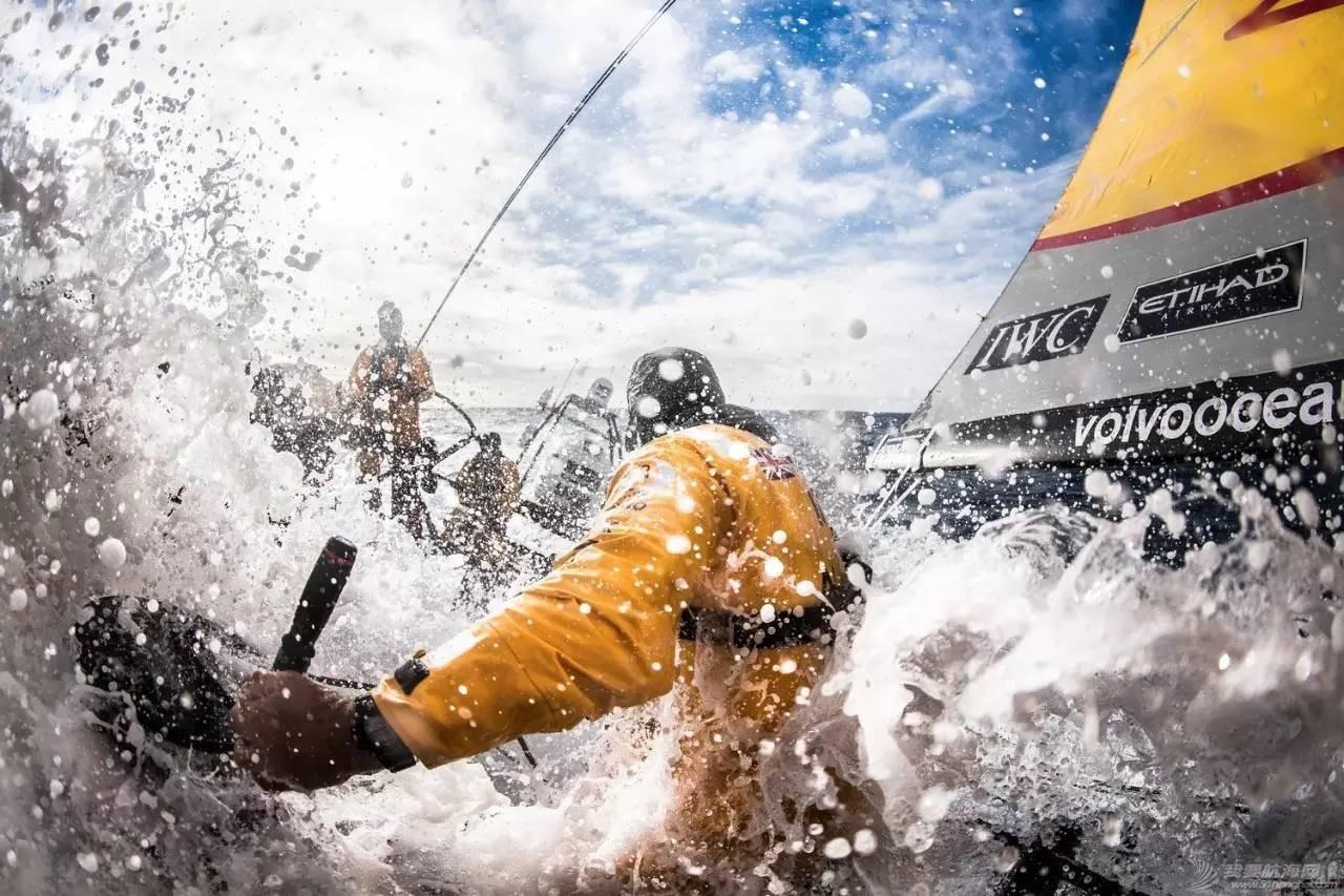 沃尔沃环球帆船赛全球招募2017-18赛季随船记者 d5989458a9e667e8386ab9051b299b5f.jpg