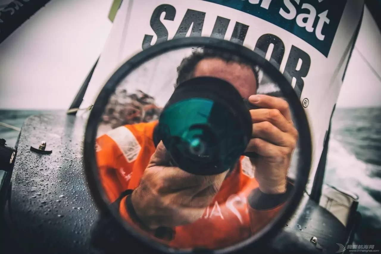 沃尔沃环球帆船赛全球招募2017-18赛季随船记者 c73134ed2869adbf3cb4db48a2827b5c.jpg