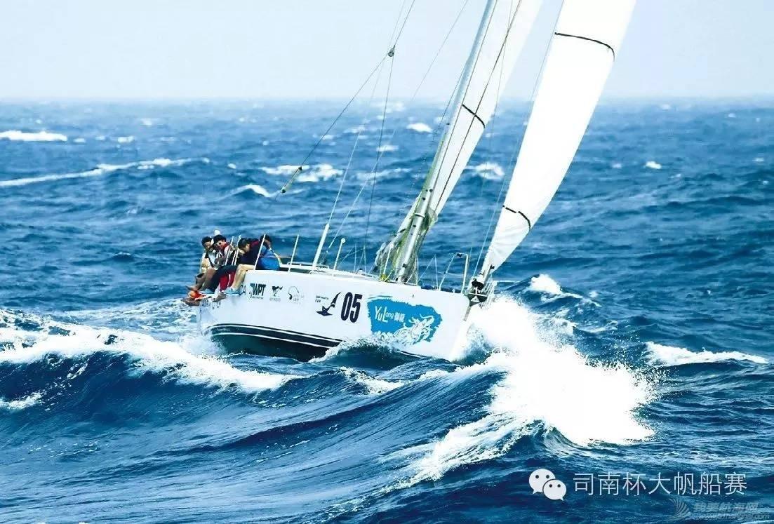中华,图片,帆船,故事,赛事 中华宝艇:司南的思,司南的难 987460f0d86ba12869b9eff50a3c243e.jpg