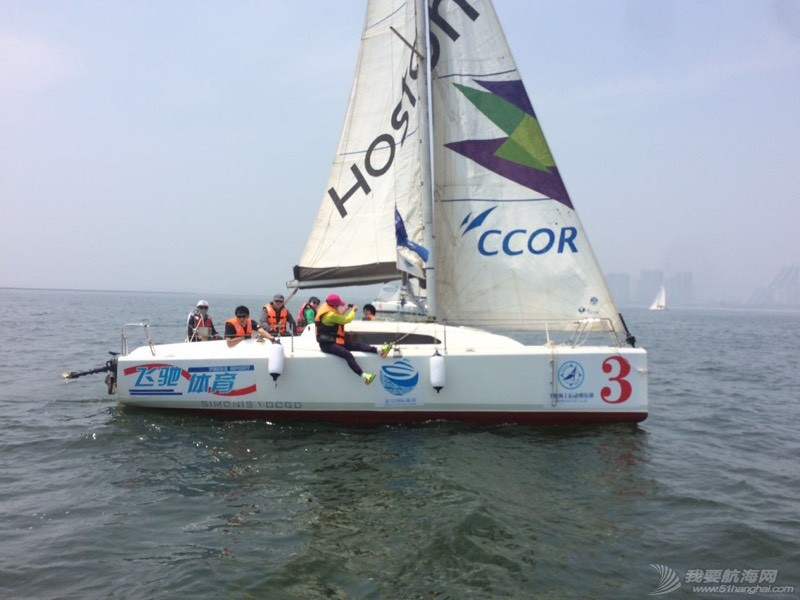 我的第一场帆船赛—秦皇岛飞驰大帆船赛 220242ilgliy9nnl36h9l4.jpg