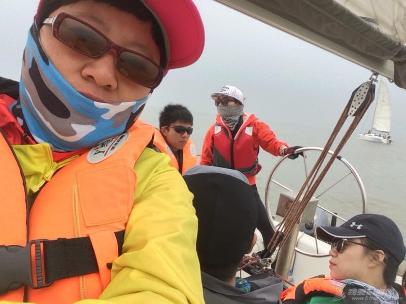 我的第一场帆船赛—秦皇岛飞驰大帆船赛 220242l6pu0wbzqpu11qlo.jpg