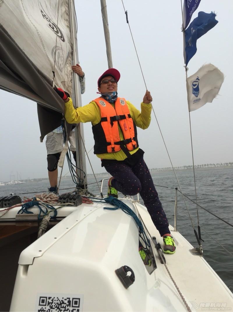 我的第一场帆船赛—秦皇岛飞驰大帆船赛 220243sbm2waowh2eepw0a.jpg