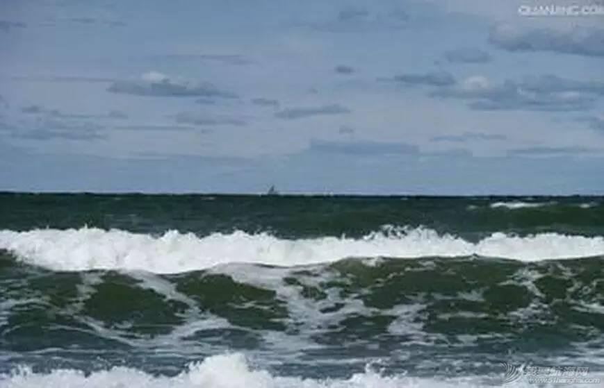 中国航海家王家凌海上遭遇惊魂4小时,绝望之时他遇到一艘如东渔船…… f00beee279b94b5d06943554aaefdcdb.jpg