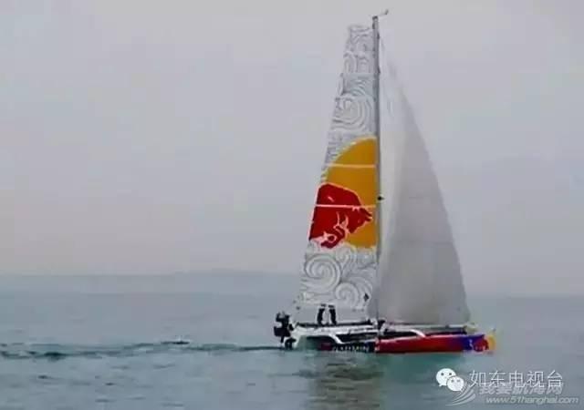 中国航海家王家凌海上遭遇惊魂4小时,绝望之时他遇到一艘如东渔船…… ebe6068cb299dd6a75d422ffaf763c04.jpg