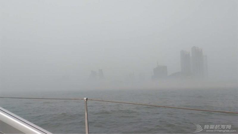 似雾非雾,不见岸花---端午日照行 173357e1nqg088qjcecqdg.jpg