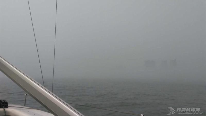 似雾非雾,不见岸花---端午日照行 173357hql7474yf75i7jfk.jpg