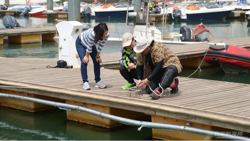 梦想起航-日照航海公益体验 234706w9crci9wbc3b77cf.jpg