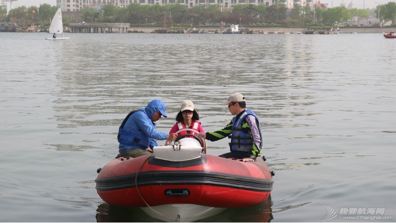 梦想起航-日照航海公益体验 235159ao3dix4gcbzu0rcd.jpg