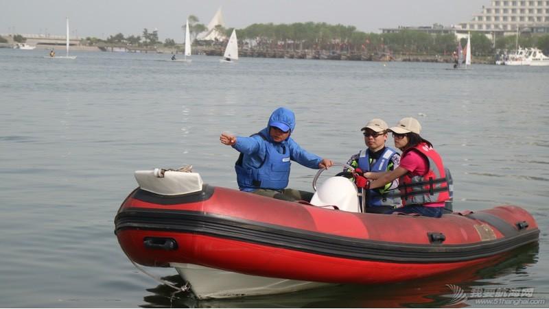 梦想起航-日照航海公益体验 235159jzobx4mfl97c20l8.jpg