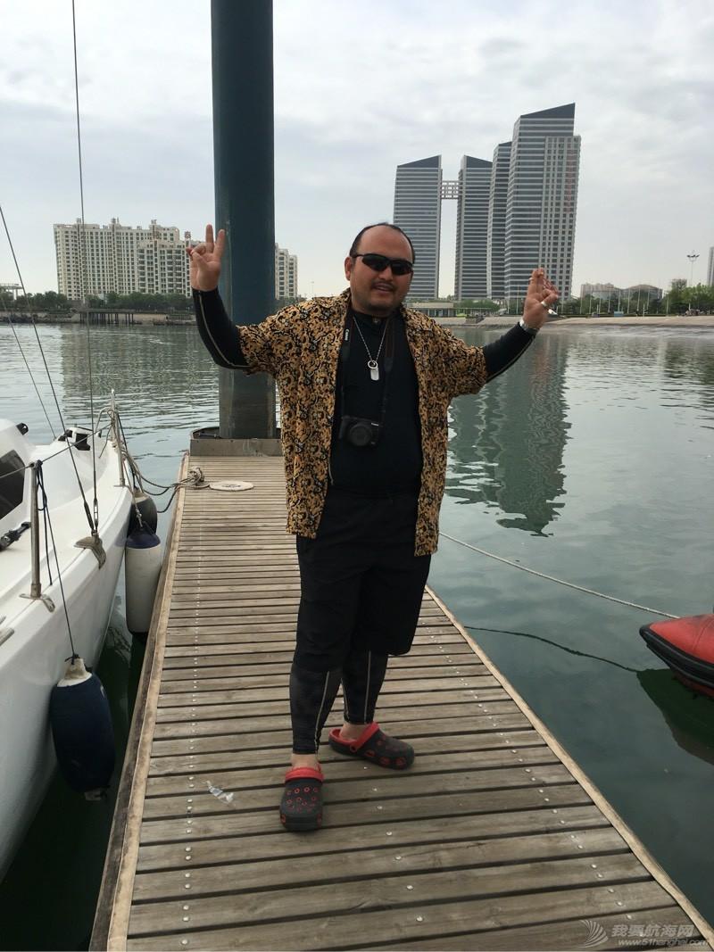 梦想起航-日照航海公益体验 011415g0vxxcwkfcwkzcxi.jpg