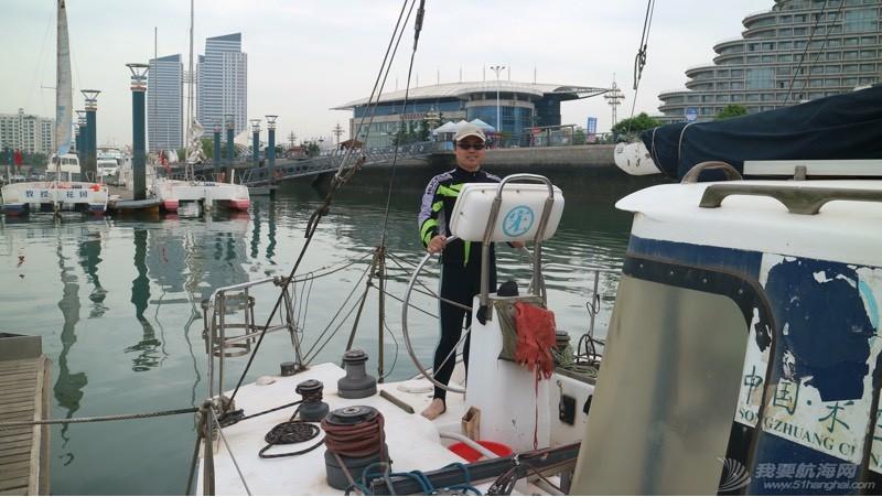 梦想起航-日照航海公益体验 011844f6fgam0t9gssvzm3.jpg