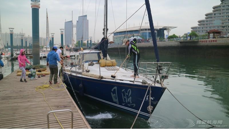 梦想起航-日照航海公益体验 011845lghstfpssvevzf28.jpg