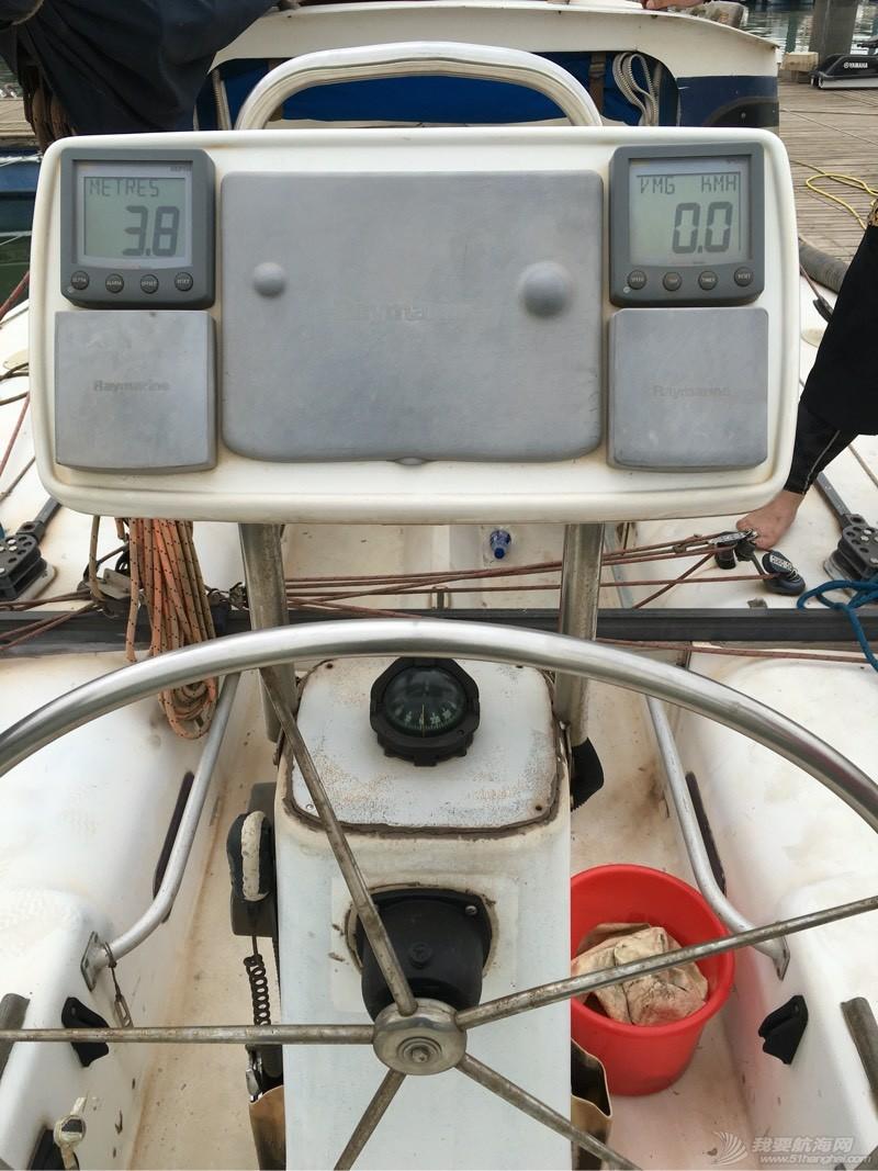 梦想起航-日照航海公益体验 012251jw7277o837gm8qm3.jpg