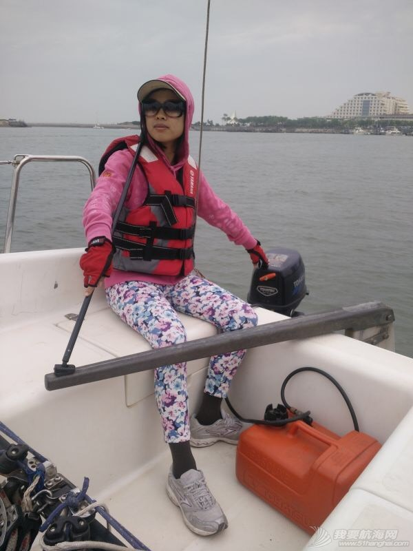 梦想起航-日照航海公益体验 013007kjjtqz5a5ehtoh3l.jpg