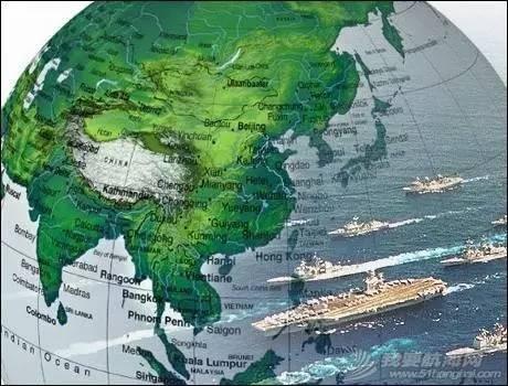 转变中国人的思维,必看的航海书籍之首【海权论】 7e09ccc2646c2a987cdafd0f1e67aa2a.jpg