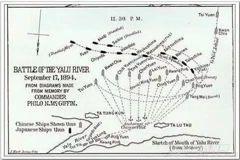 转变中国人的思维,必看的航海书籍之首【海权论】 f77f9e362f75e0be7d40e5560351a165.jpg