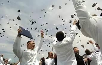 转变中国人的思维,必看的航海书籍之首【海权论】 177cf34f42af83f50a54800b5295f75b.jpg