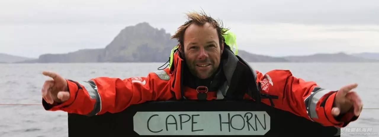 全新的世界,国际帆联,大西洋,全世界,新世界 新世界纪录诞生,Thomas Coville缔造全新单人不间断24小时航行纪录。 aad3bc89aa13b61d5fe83d58310d3b7d.jpg