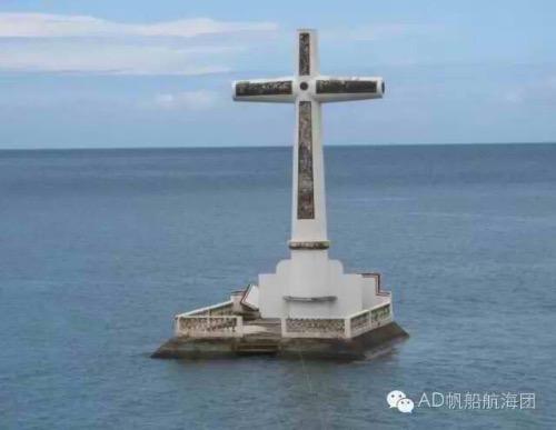 召集帖:菲律宾薄荷—甘米银探秘之旅