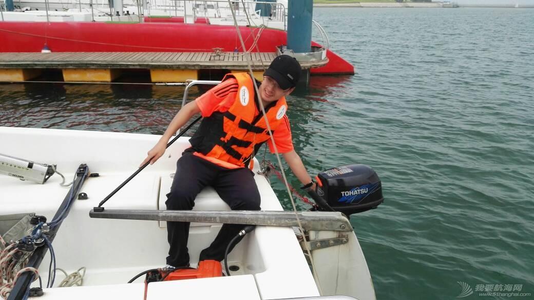 走进帆船 222418kxxu2s8mkxj4ccvc.jpg