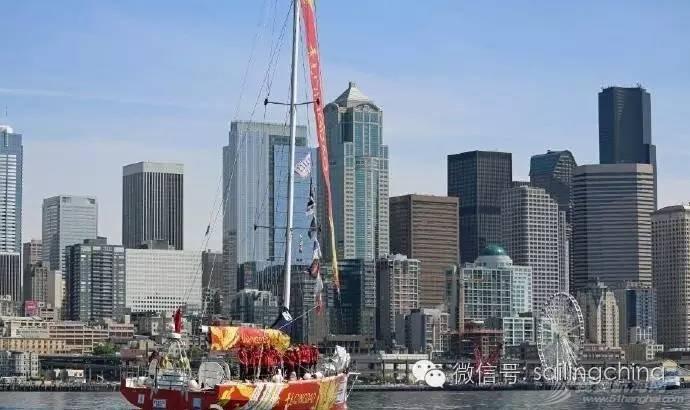 """克利伯环球帆船赛结束第11赛段 中国""""青岛号""""位列第八 4b1c3716c1eecfdcf5eb44be1c7c2a33.jpg"""