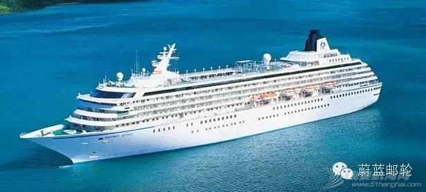 水晶邮轮多元文化之旅 8月18日起航 5f4d93b3d53659477aa9e203b2074e1b.jpg