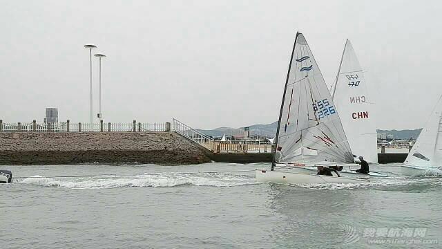 与国家帆船队同一个基地训练 221959ulp4y8lxprswvvl2.jpg