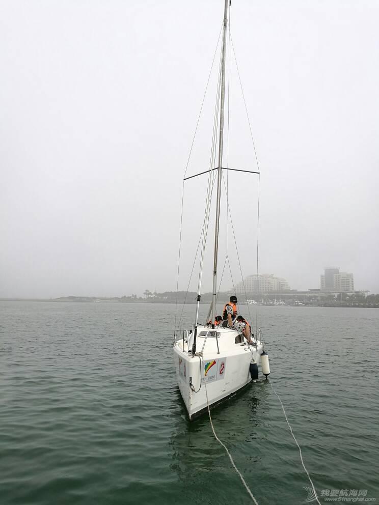 与国家帆船队同一个基地训练 221959xc6q5mlglqzquvll.jpg