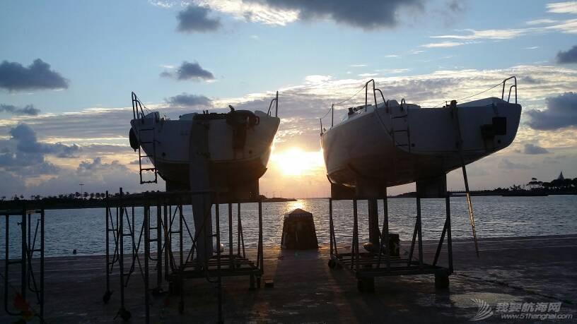 走进帆船 222528v3cvzvis433h1k36.jpg
