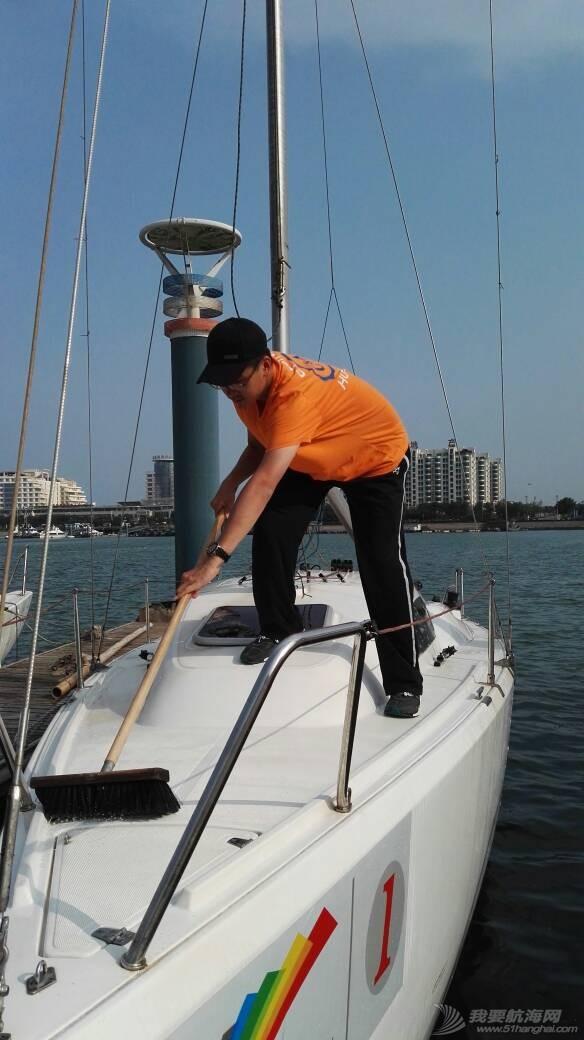 走进帆船(2) 223237liwi5owsbe457ihr.jpg