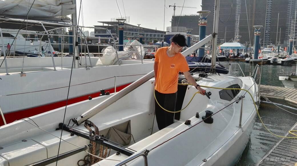 走进帆船(2) 223237n0cxblxklf6lbhta.jpg