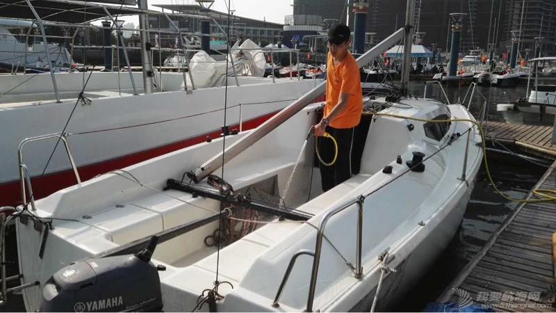 2016年6月14日航海日志 224823lff2nup1pn1i888p.jpg