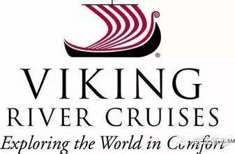 维京海洋邮轮将首次到访澳洲航线 b5a249651c46f69538cfb2f1818891be.jpg