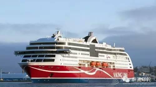 维京海洋邮轮将首次到访澳洲航线 8bbe57b2e113c27ba3cf495b44a16aa0.jpg