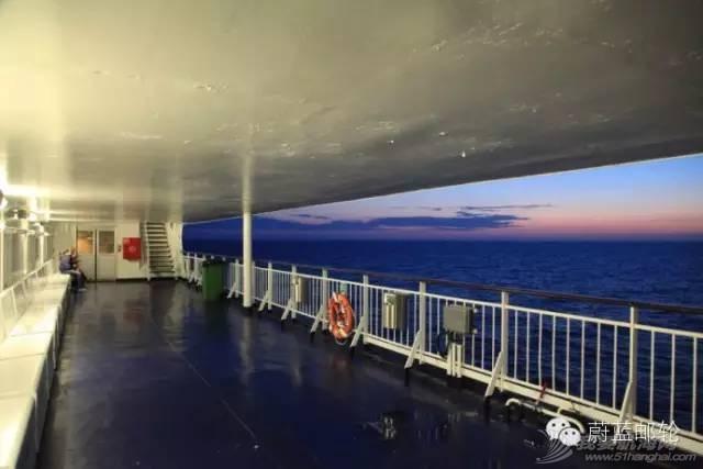 维京海洋邮轮将首次到访澳洲航线 9fe8b8090b69cd2cd9623a0831e95ea4.jpg
