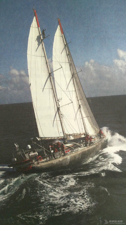 Tara科学考察,塔拉 Tara 海洋将会是最终的胜利者! IMG_20160615_104613.jpg