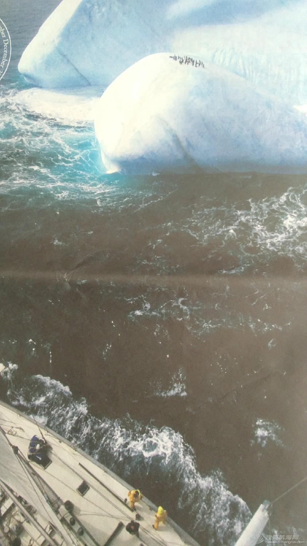 Tara科学考察,塔拉 Tara 海洋将会是最终的胜利者! IMG_20160615_104739.jpg