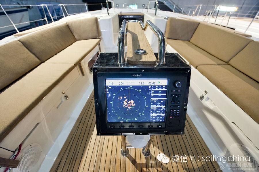 帆船知识】如何计算帆船的航行速度? 7f67001f164f5f7818c7d5a6da6dfbb1.jpg