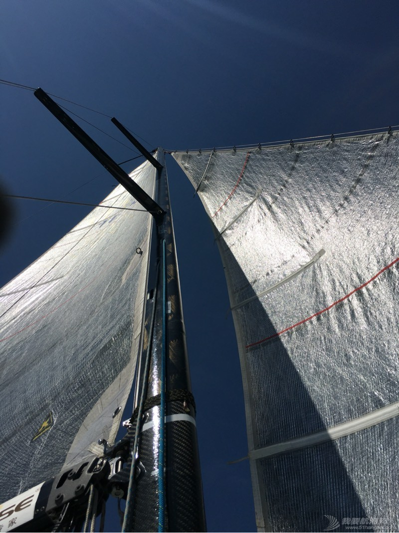 航海家帆船游艇驾驶证培训 112634ugzkkbq9qzx5qqjy.jpg
