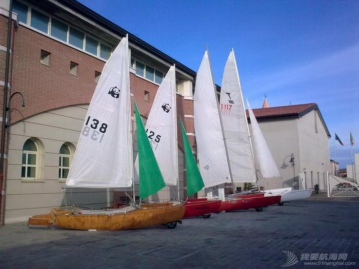 国际帆联,ISAF,2016年,6月份赛事一览表 国际帆联(ISAF)2016年6月份赛事一览表 Mostra1.jpg