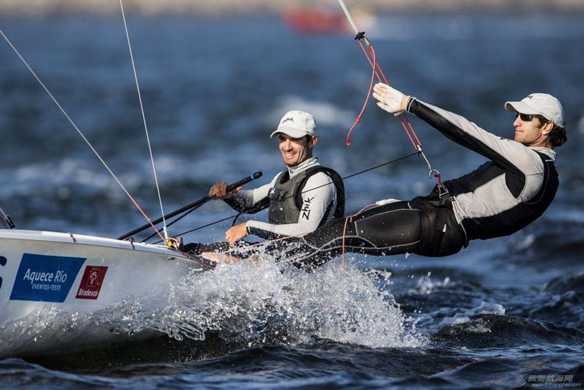 国际帆联,ISAF,2016年,6月份赛事一览表 国际帆联(ISAF)2016年6月份赛事一览表 15_470_riotest_lucas_rdax_80.jpg